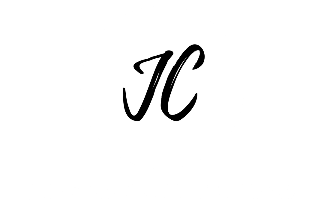Jehans Collections