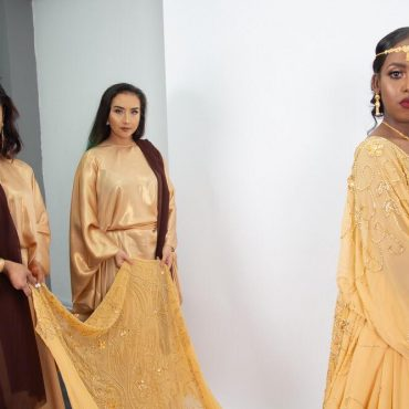 Bridal Dirac's – Jehans Collections