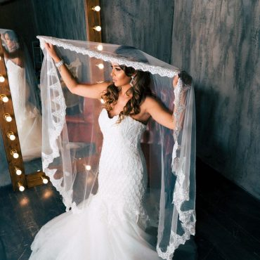 4010 – True Bride 1